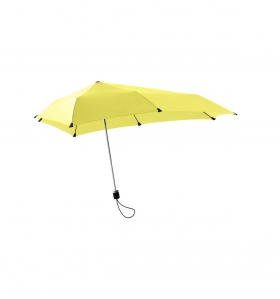 Paraguas Senz Mini