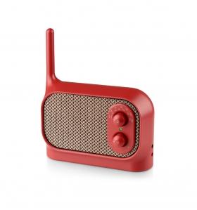 Radio Mezzo MP3