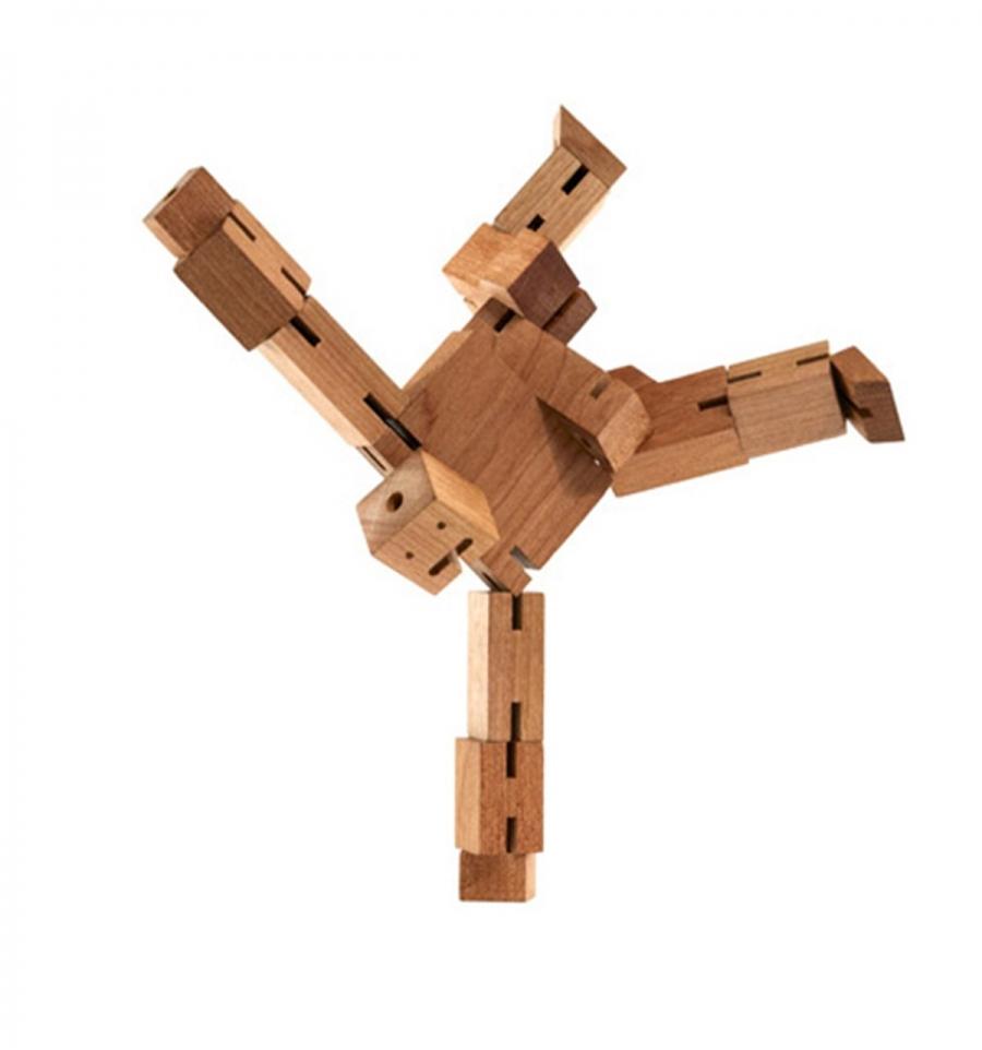 Como hacer juguetes de madera para nios cmo hacer un bal - Muebles de juguete en madera ...