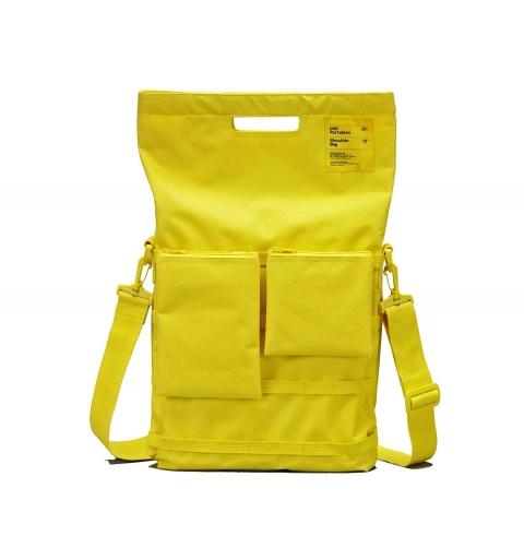 Bolso Unit Portables