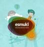 Esmuki - Música para niños