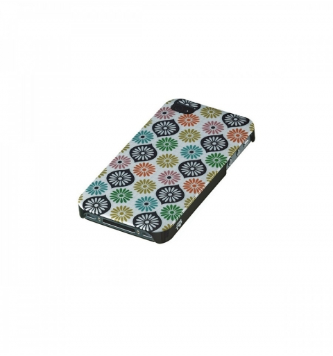 Funda Iphone 4/4S Margaritas