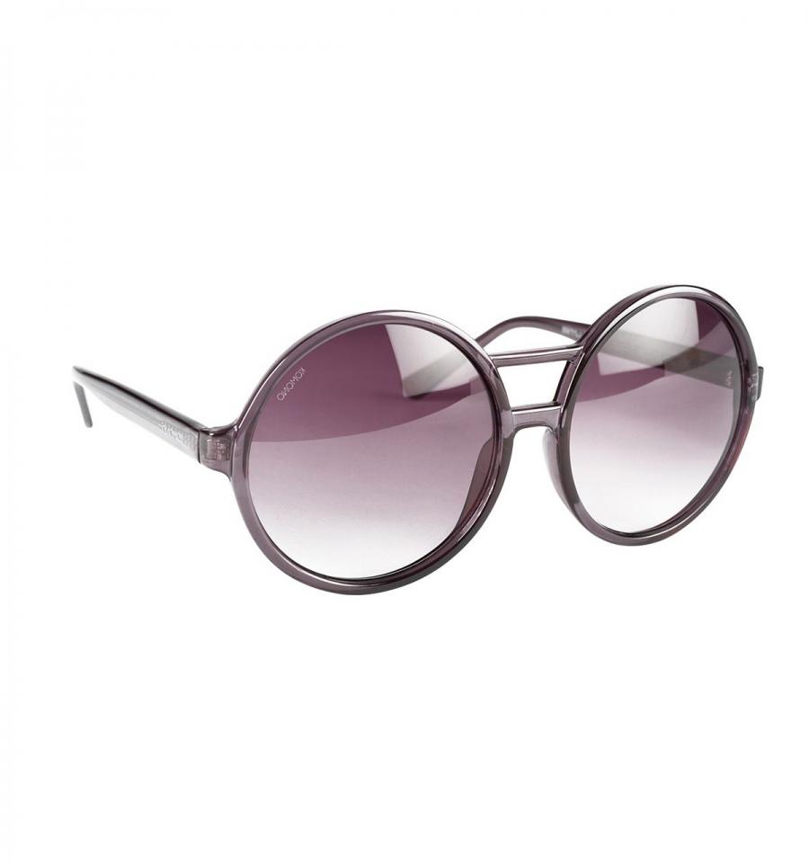 gafas de sol coco chanel