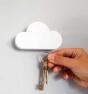 Nube magnética para llaves
