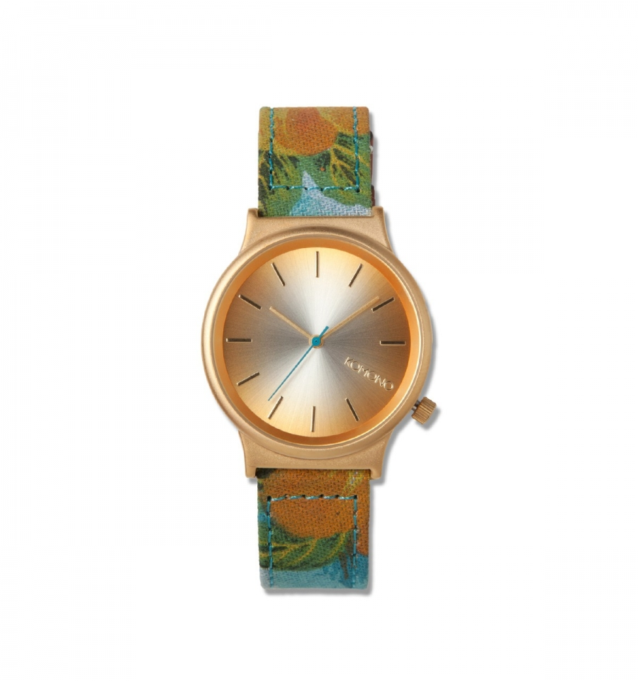 Relojes originales para mujer - Relojes de pared originales ...