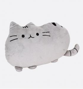 Peluche gato Pusheen