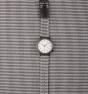 Reloj Komono Pata de gallo