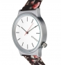 Reloj Komono Rosegarden