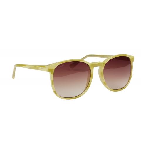 Gafas de sol Lemon