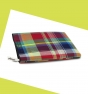 Funda Ipad Multicolor