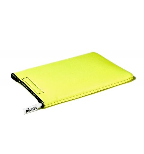 Funda Ipad YellowFluor