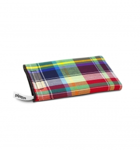 Funda Ipad mini Multicolor
