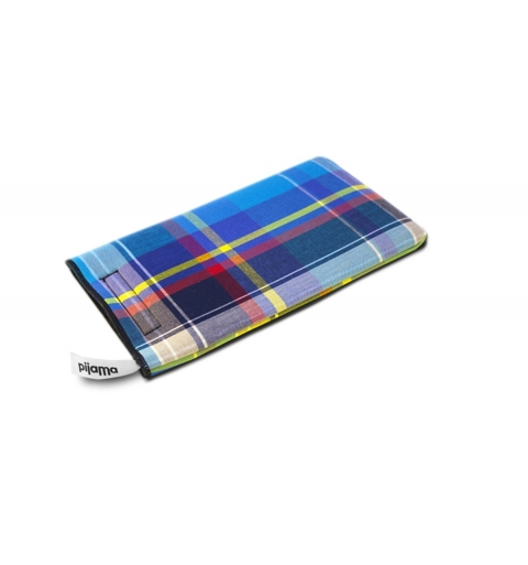 "Funda Tablet 7"" o E-book Skyblue"