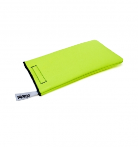 "Funda Tablet 7"" o E-book YellowFluor"