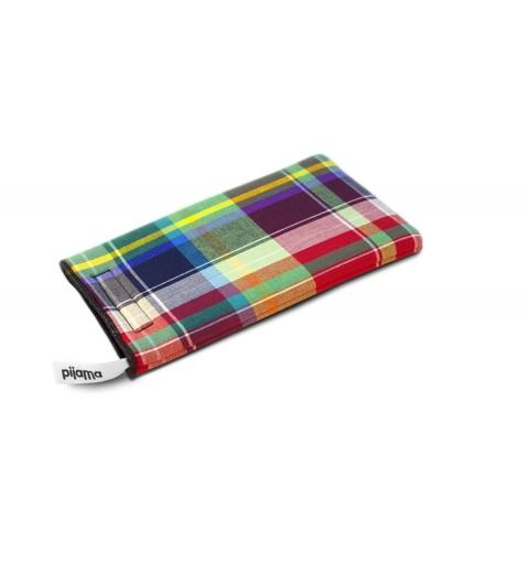 """Funda Tablet 7"""" o E-book Multicolor"""