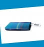 Funda Iphone/Ipod Skyblue
