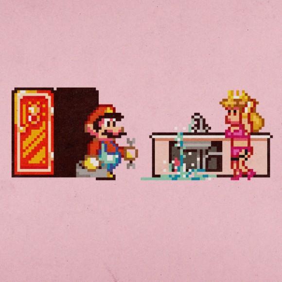 Aled-lewis-pixel-videojuegos-7