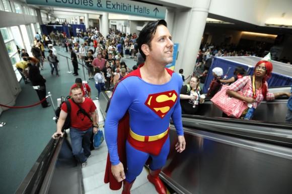 Comic-Con-San-Diego-2013-1