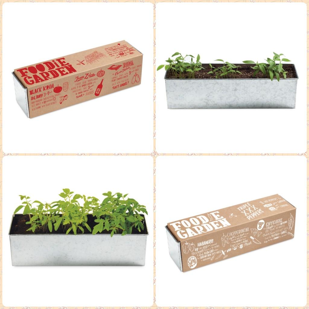 Jardinera-huerto-cosas-guays-para-el-salon-de-casa