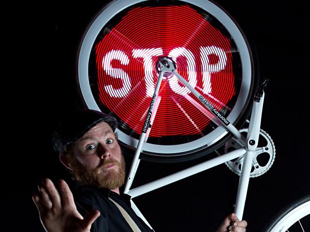 Leds-ruedas-bicicleta-MonkeyLightPro