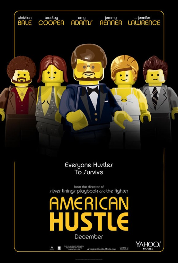 Lego-oscars-gran-estafa-amaericana