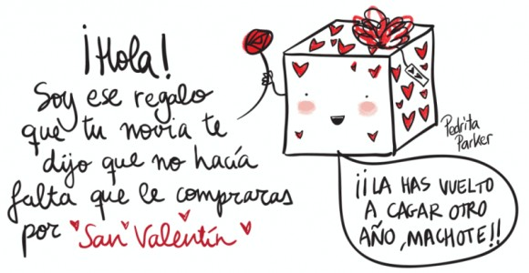 Regalos-originales-para-San-Valentín