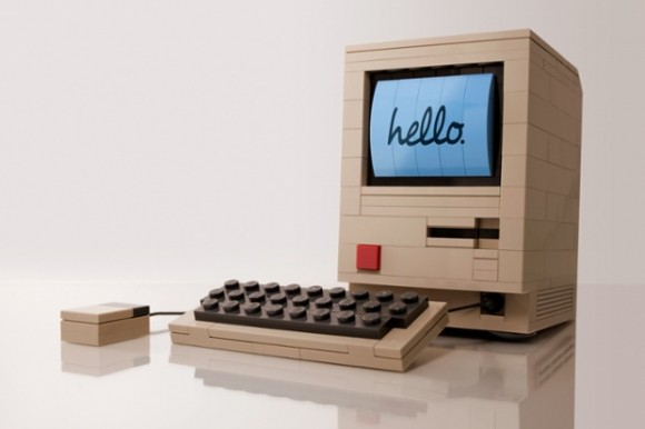 Retro-Lego-computadora