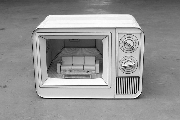 Tecnologia-en-blanco-y-negro