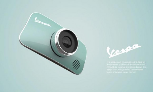 Vespa-Cam-Industrial-Design-Concept-8