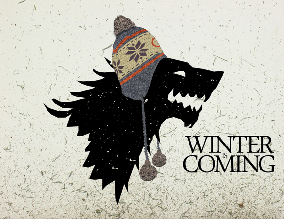 Winter-Is-Coming-GRUNGE-Website