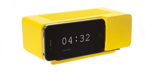 Alarm-dock-los-complementos-del-iphone