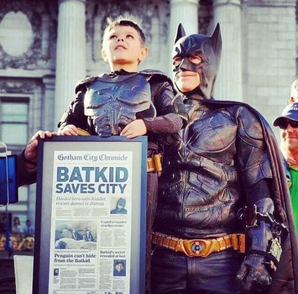 batkid-batman