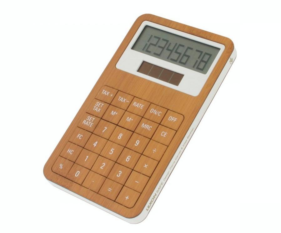 calculadora-solar-ecologica-diseno-minimalista