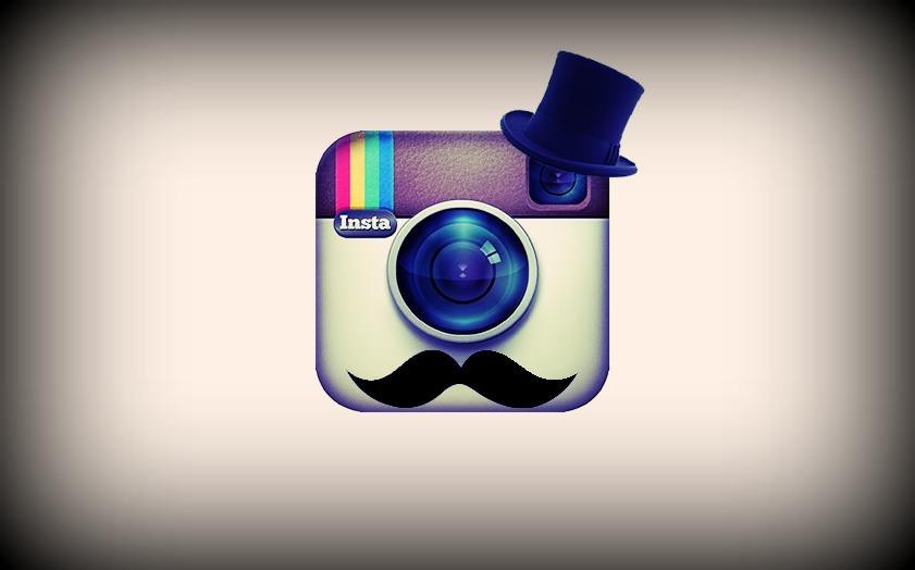 Instagram, la gran revelación