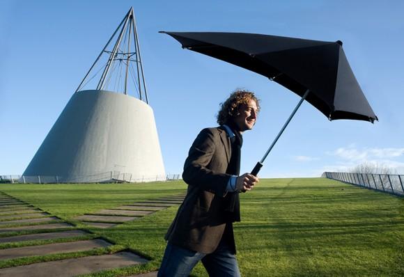 paraguas-antiviento-senz-umbrella-2