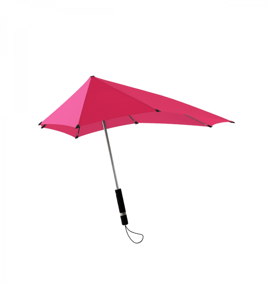 paraguas-regalo-dia-madre