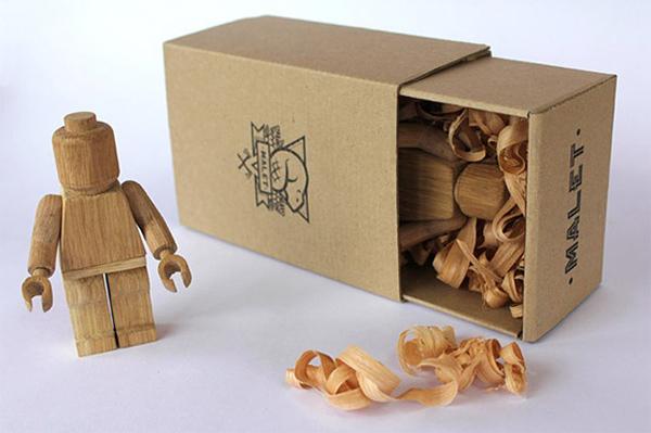 regalo-original-figura-lego-madera