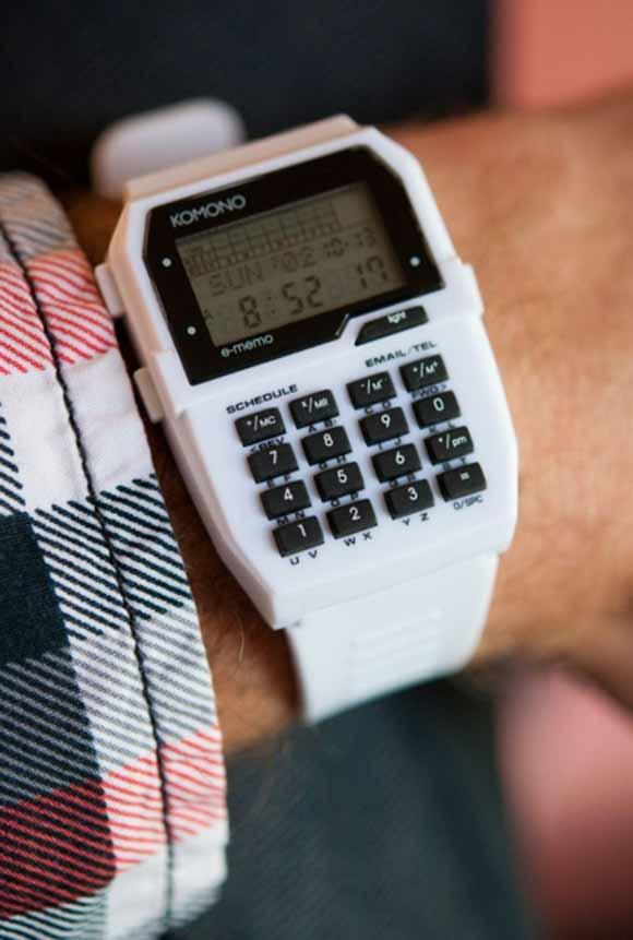 reloj-calculadora-para-el-dia-del-padre