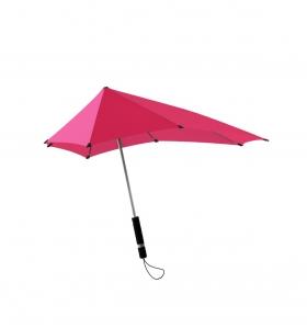 Paraguas Senz Original