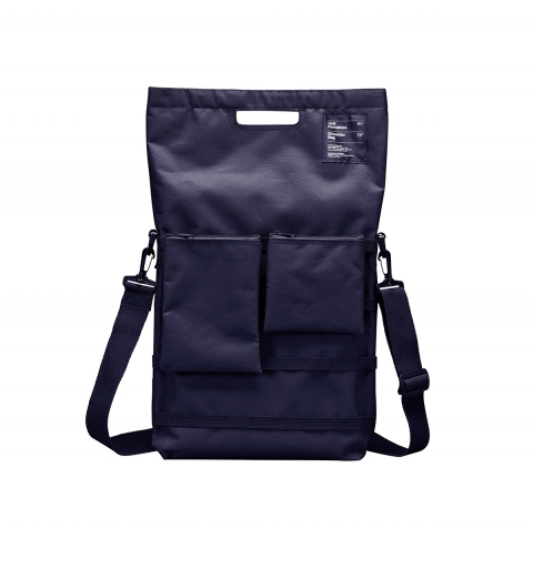 Bolso Unit Portables