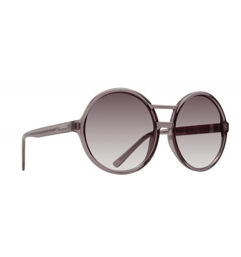 38432faf6b Sofisticadas Gafas de Sol estilo Coco Chanel