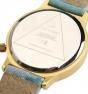 Reloj Komono Bora-Bora