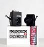 Pack LomoKino + LomoKinoScope