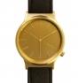 Reloj Komono Gold