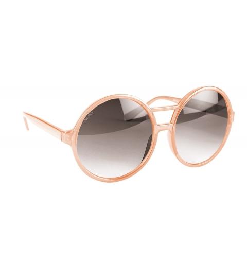Gafas de sol Coco Flamingo