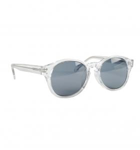 Gafas de sol Torben
