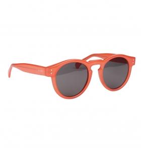 Gafas de sol Coral