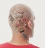 Premier set - Tatuaje temporal