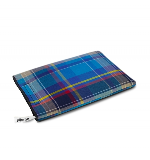 Funda Ipad Sky blue