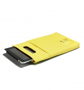 Funda Ipad Unit Portables